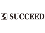 succeed - サクシード -